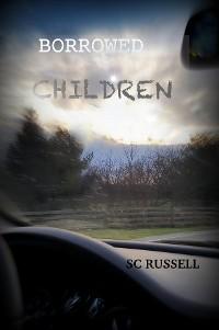 Cover Borrowed Children