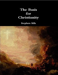 Cover Basis for Christianity