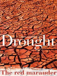 Cover Drought