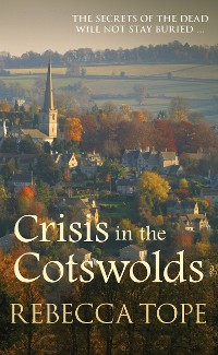 Cover Crisis in the Cotswolds