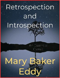 Cover Retrospection and Introspection