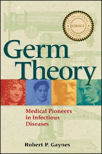 Cover Germ Theory