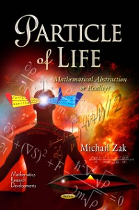 Cover Particle of Life