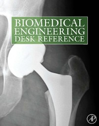 Cover Biomedical Engineering e-Mega Reference