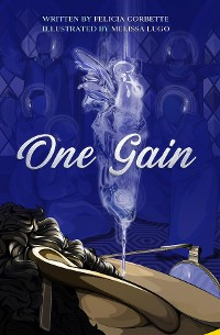Cover One Gain