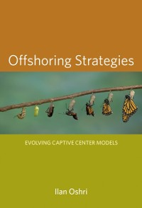 Cover Offshoring Strategies