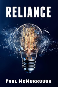 Cover Reliance