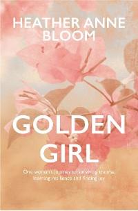 Cover Golden Girl