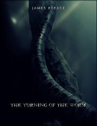 Cover The Turning of the Worm