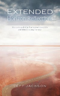 Cover Extended Horizon Reflections