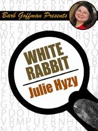 Cover White Rabbit