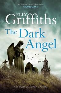 Cover Dark Angel