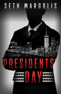 Cover Presidents' Day