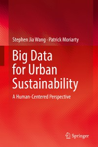 Cover Big Data for Urban Sustainability