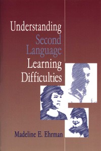 Cover Understanding Second Language Learning Difficulties