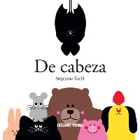 Cover De cabeza