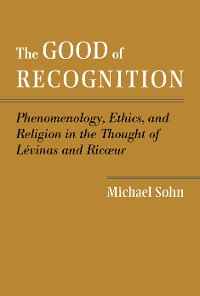 Cover The Good of Recognition