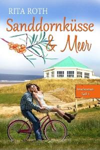 Cover Sanddornküsse & Meer