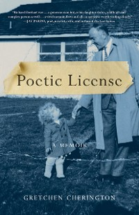 Cover Poetic License
