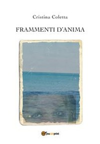 Cover Frammenti d'anima