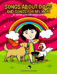 Cover Songs About Dogs and Songs for My Mom