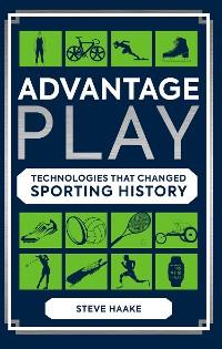 Cover Advantage Play