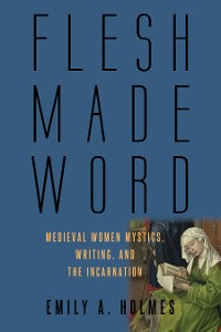 Cover Flesh Made Word