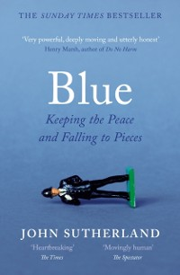 Cover Blue
