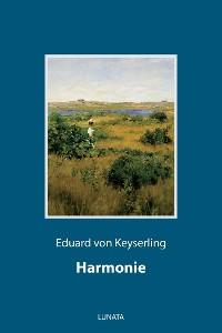 Cover Harmonie