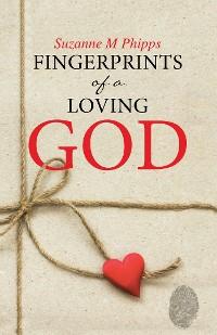 Cover Fingerprints of a Loving God