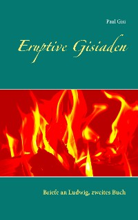 Cover Eruptive Gisiaden