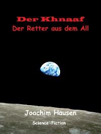 Cover Der Khnaaf