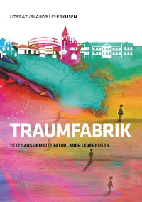 Cover Traumfabrik