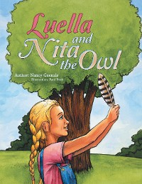 Cover Luella and Nita the Owl
