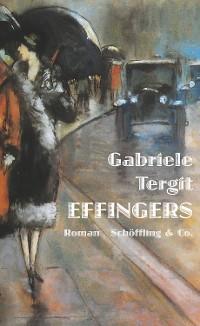 Cover Effingers