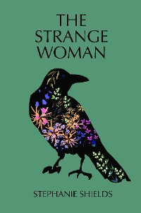 Cover The Strange Woman