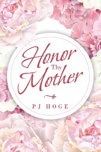 Cover Honor Thy Mother