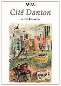 Cover Cité Danton