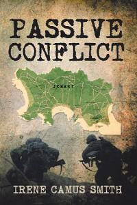 Cover Passive Conflict