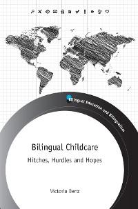 Cover Bilingual Childcare