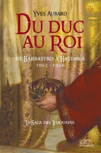 Cover La Saga des Limousins - Tome 12