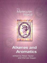 Cover Alkenes and Aromatics