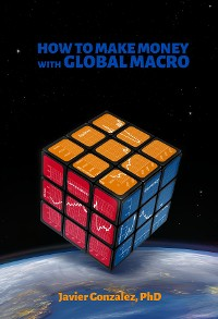 Cover How to Make Money with Global Macro
