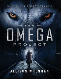 Cover The Omega Project