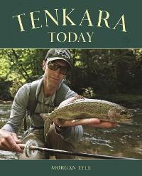 Cover Tenkara Today