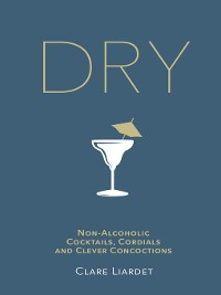 Cover Dry
