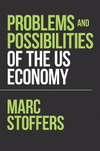Cover Problems and Possibilities of the Us Economy