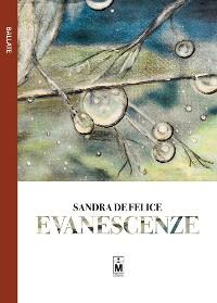 Cover Evanescenze