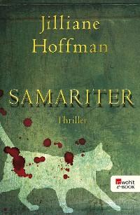 Cover Samariter