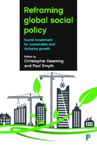 Cover Reframing Global Social Policy